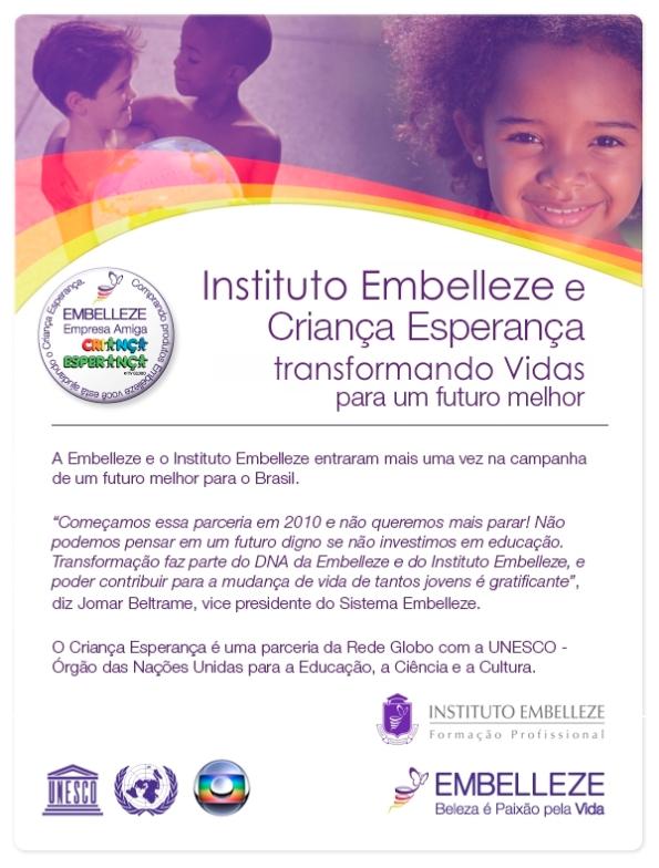 IE_CriançaEsperanca