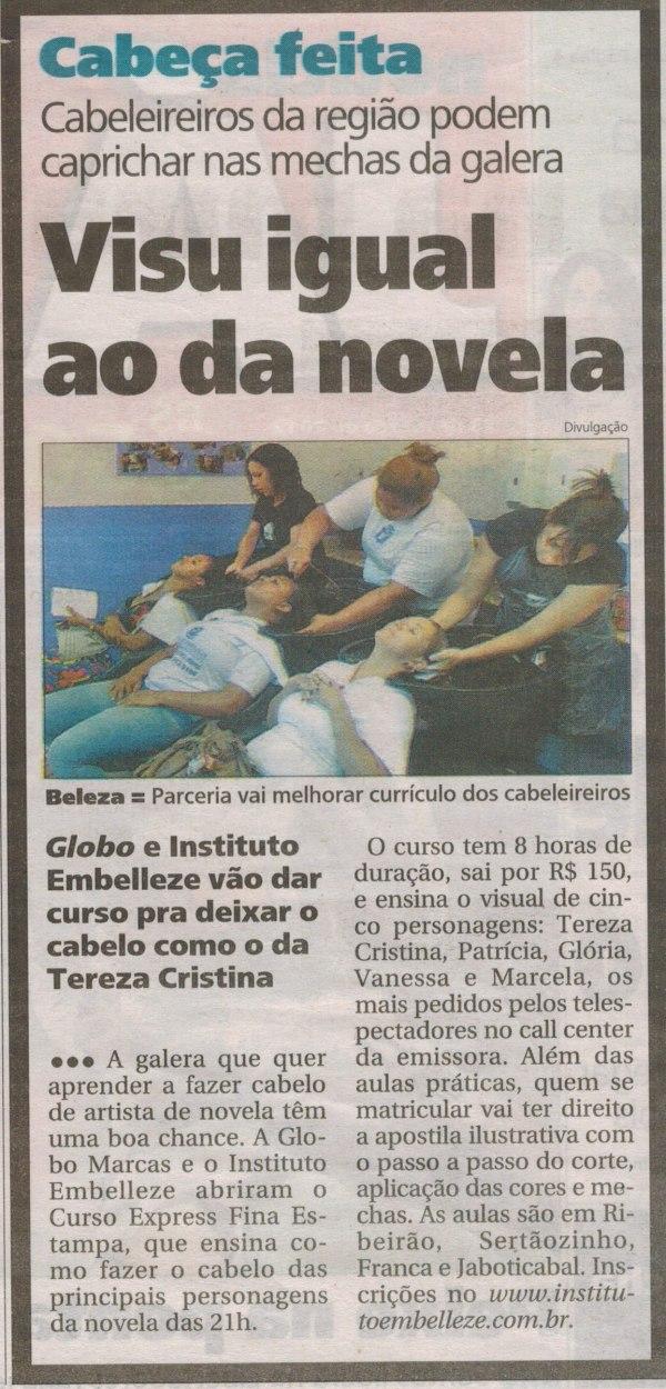 Notícias Já - Ribeirão Preto - SP - 23-03 - Cidadesjá - p.2